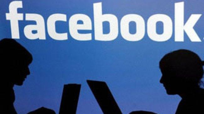 Facebook, Rilis Fitur Baru Nelfon Gratis