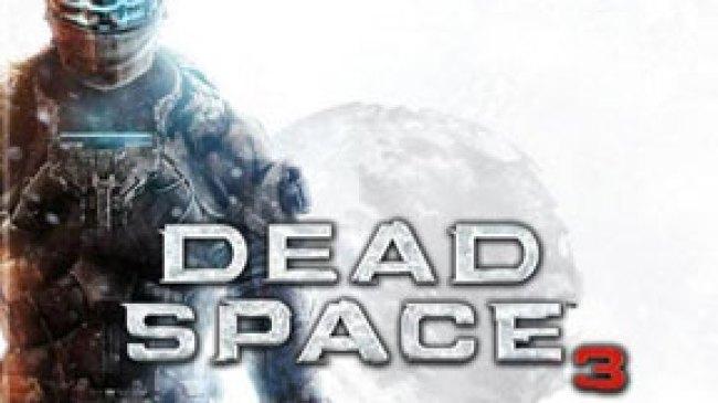 Jadwal Peluncuran Demo Games Dead Space 3