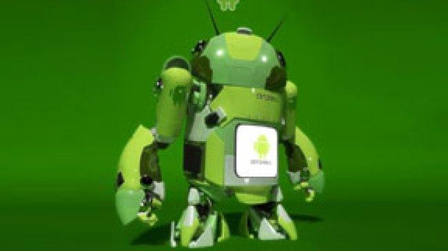 Rumor: Nokia Siap Rilis Smartphone Android