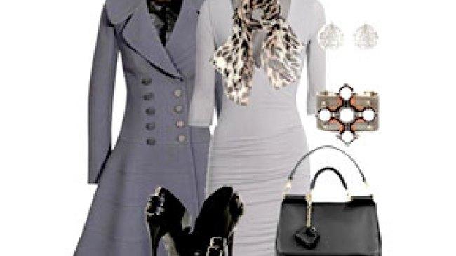 Trend warna fashion paling populer di tahun 2013