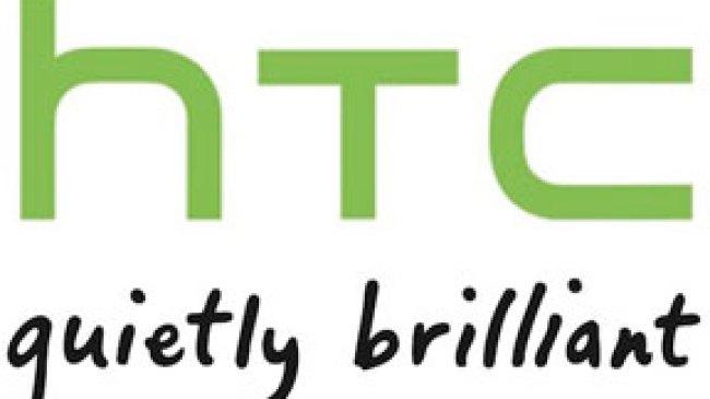 HTC di Isukan Rilis Produk Pesaing Samsung Galaxy Note