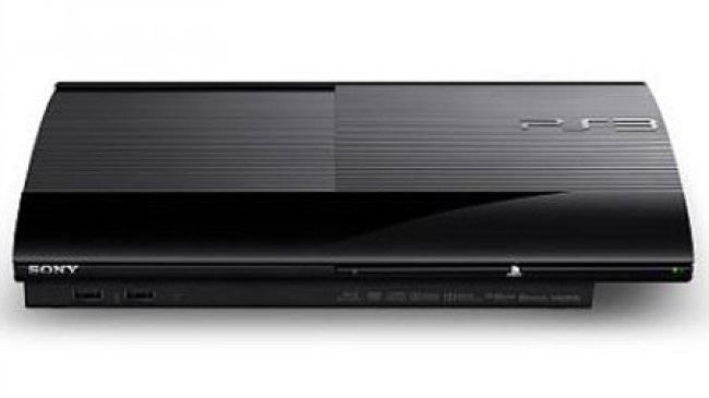 Sony, Tak Berencana Turunkan Harga Playstation 3