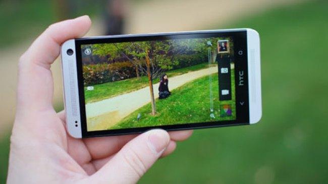 HTC M8, Inikah Penerus HTC One?