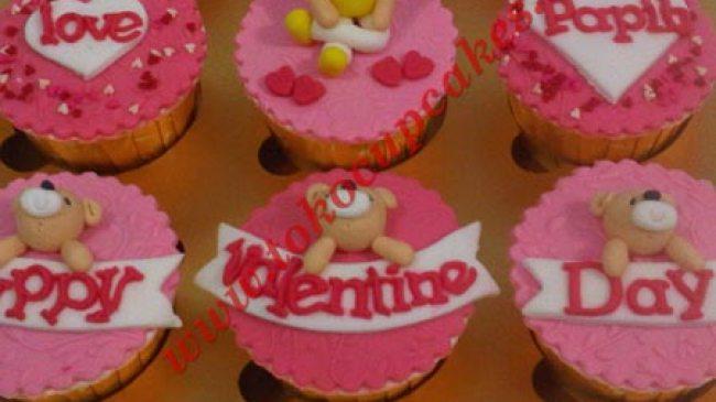 Kota Myrtle Beach Punya Menara Cupcake Tertinggi