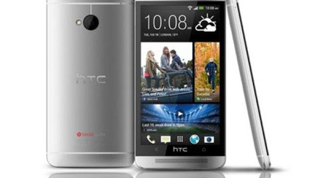 HTC One, Tak Lama Lagi Kehadiran Update Android 4.2