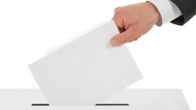 KPUD Kota Kediri Pastikan Tak Ada Penggelembungan Tumlah Pemilih