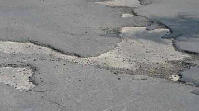 Waspadai Titik-titik Rawan Kecelakaan Jalur Mudik