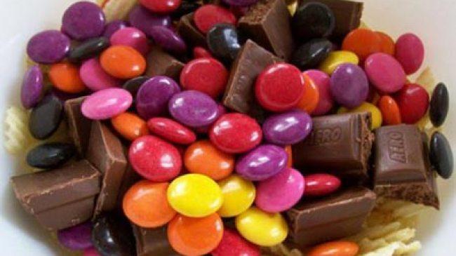 Ingin Kulit Sehat Tak Berjerawat? Kurangi Asupan Gula