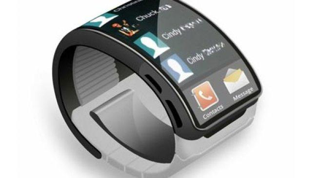 Jam Pintar dan Ponsel Baru Rasa Samsung Segera Rilis