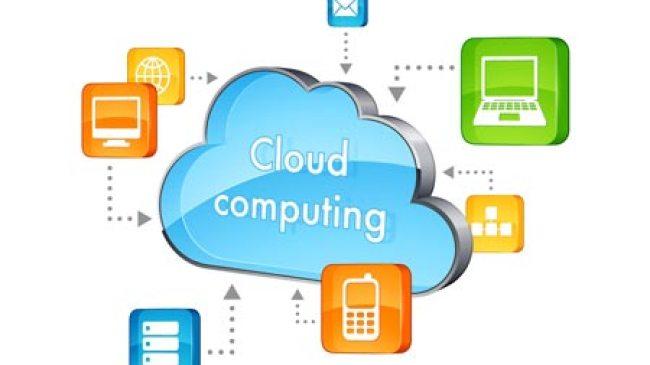 Cloud Computing Potensi Bisnis saat Krisis