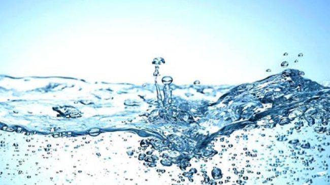 Air, Jadikan Kulit Lebih Sehat