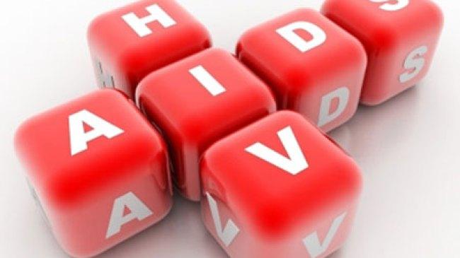 Blitar, 10 Bulan Terakhir, 35 Orang Meninggal akibat HIV/AIDS
