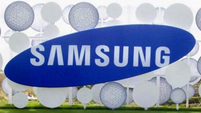 Samsung Kembali Ciptakan Inovasi Baru di Device Tablet