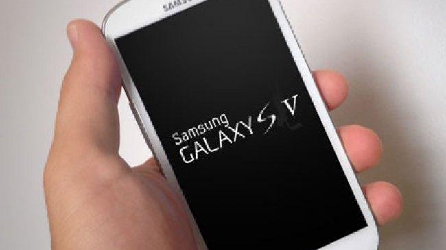 Benarkah Samsung Galaxy S5 bakal Gunakan Tizen OS