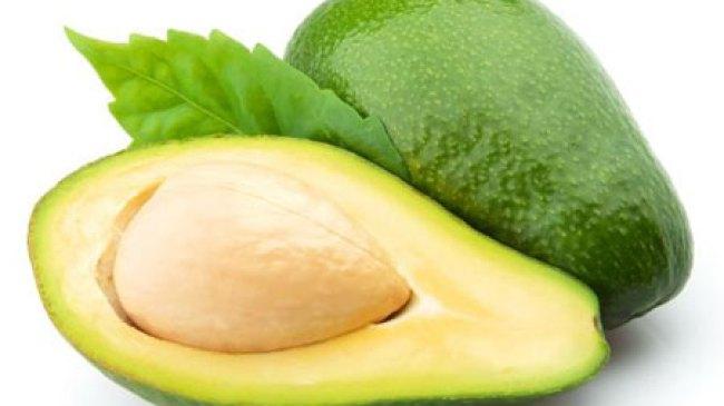 Nutrisi Alupkat, Bantu Turunkan Kolesterol Jahat