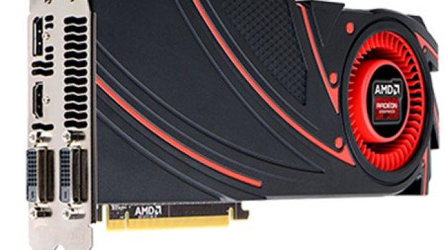 Review VGA AMD Radeon R9 290X dan R9 290