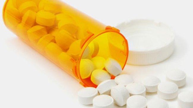 Kebal antibiotik, WHO kembangkan antibiotik baru