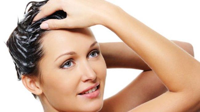 Cara memilih minyak rambut yang tepat untuk priia