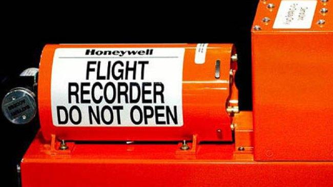 Ditemukan, Lokasi Black Box AirAsia QZ8501