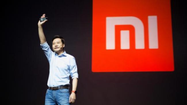 Woooow, Rp 700 Ribu Dapat Handphone Xiaomi Terbaru