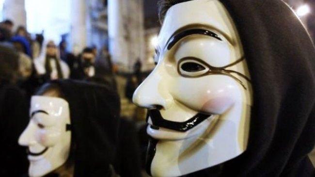 Selain Telkomsel, 3 Situs Telekomunikasi Ini Pernah Di Retas Hacker