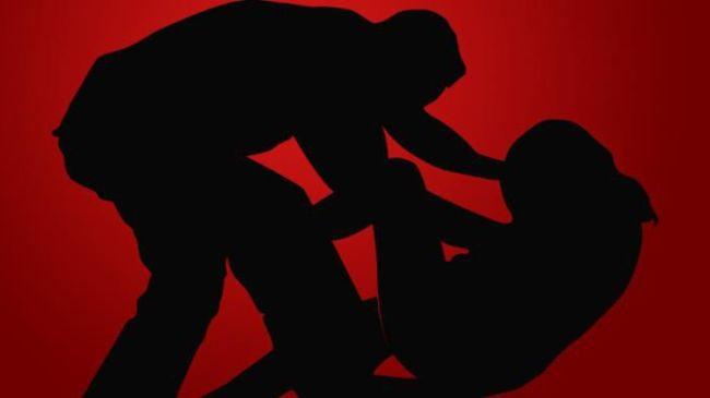 Panas, Polisi Dikabarkan Perkosa Siswi SMA