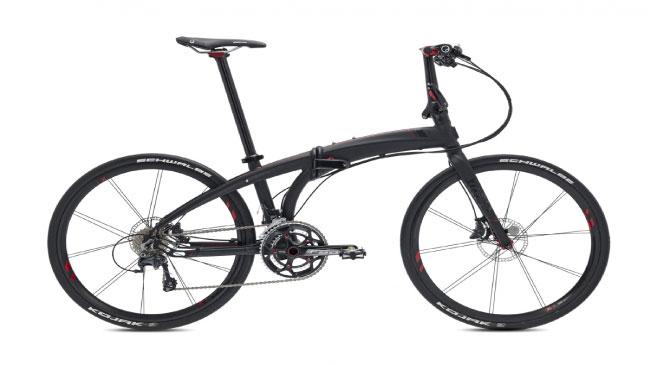 Ingin Beli Sepeda Lipat? Berikut Daftar Harga Yang Wajib Kamu Ketahui