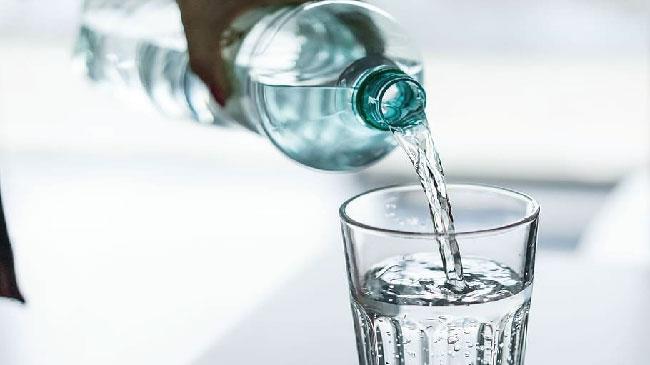 Yuk Simak Manfaat dan Kandungan Air Bagi Tubuh Kita