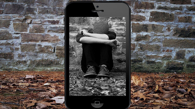 Kenali Apa Itu Cyberbullying, Jangan Sampai Anak Anda menjadi Korbannya!