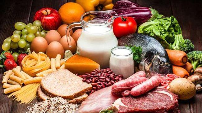 Banyak yang Tidak Sadar, Makanan Ini Bermanfaat Untuk Kesehatan menjauhkan dari kematian