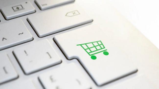 Belanja Online Nyaman, Simak 7 Tips Aman Berikut Ini