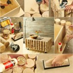 50 Easy Free Plans To Build A Diy Coffee Table Diy Crafts