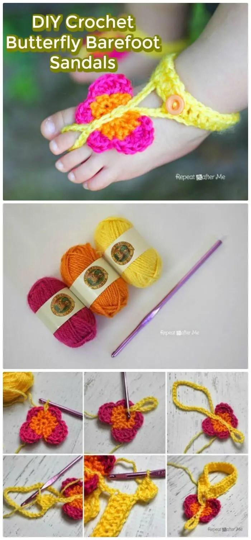 Fantastic Crochet Tank Slippers Pattern Sketch - Easy Scarf Knitting ...