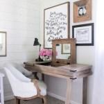 55 Free Diy Vanity Table Plans Diy Makeup Vanity Ideas