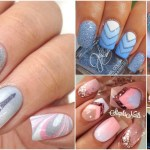 Top 100 Most Creative Acrylic Nail Art Designs And Tutorials Diy Crafts
