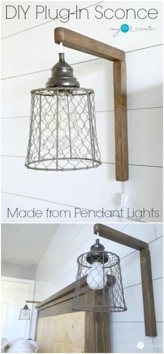 14 pendant lights diyncraftscom farmhouse furniture collection