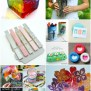 35 Super Easy Diy Mother S Day Gifts For Kids And Toddlers