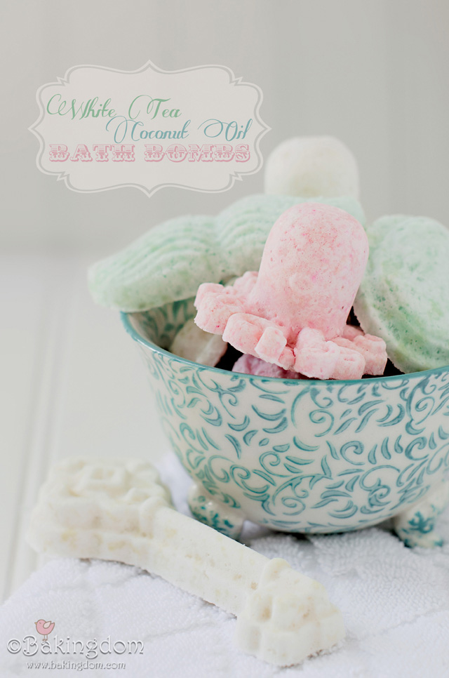 White-Tea-Coconut-Oil-Bath-Bombs-by-Bakingdom
