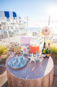 Create A Memorable Bridal Shower With These 50 Different ...