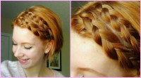 21 Braided Hairstyles For All Kinds of Tresses!