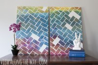 Get Creative and Show Your Artistic Side With These 50 ...