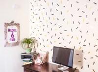 50 DIY Dorm Dcor Ideas