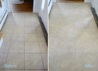 Ceramic Tile Grout Cleaner Recipe | Tile Design Ideas