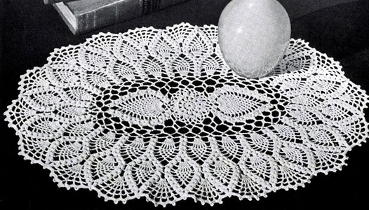 crochet square motif diagram pattern dodge ram radio wiring diy lace doily patterns
