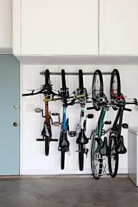 25 Garage Storage Ideas That Will Make Your Life So Much ...