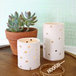22 Air Dry Clay Ideas And Projects Easy Things To Make With Air Dry Clay