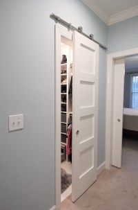 20 DIY Sliding Door Projects To Jumpstart Your Home's ...