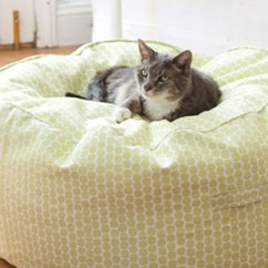 How To Sew Bean Bag Chair Rebar Chairs Lowes These 18 Diy Will Take The Family S Lounging Simple