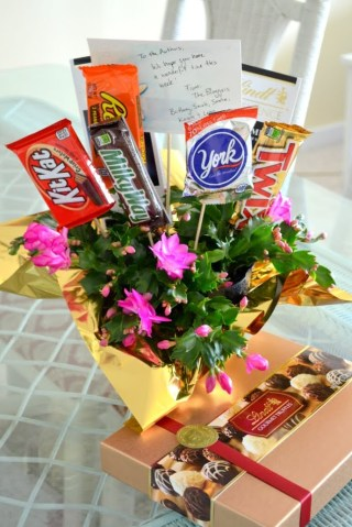 Image result for flower and sweets for teachers day
