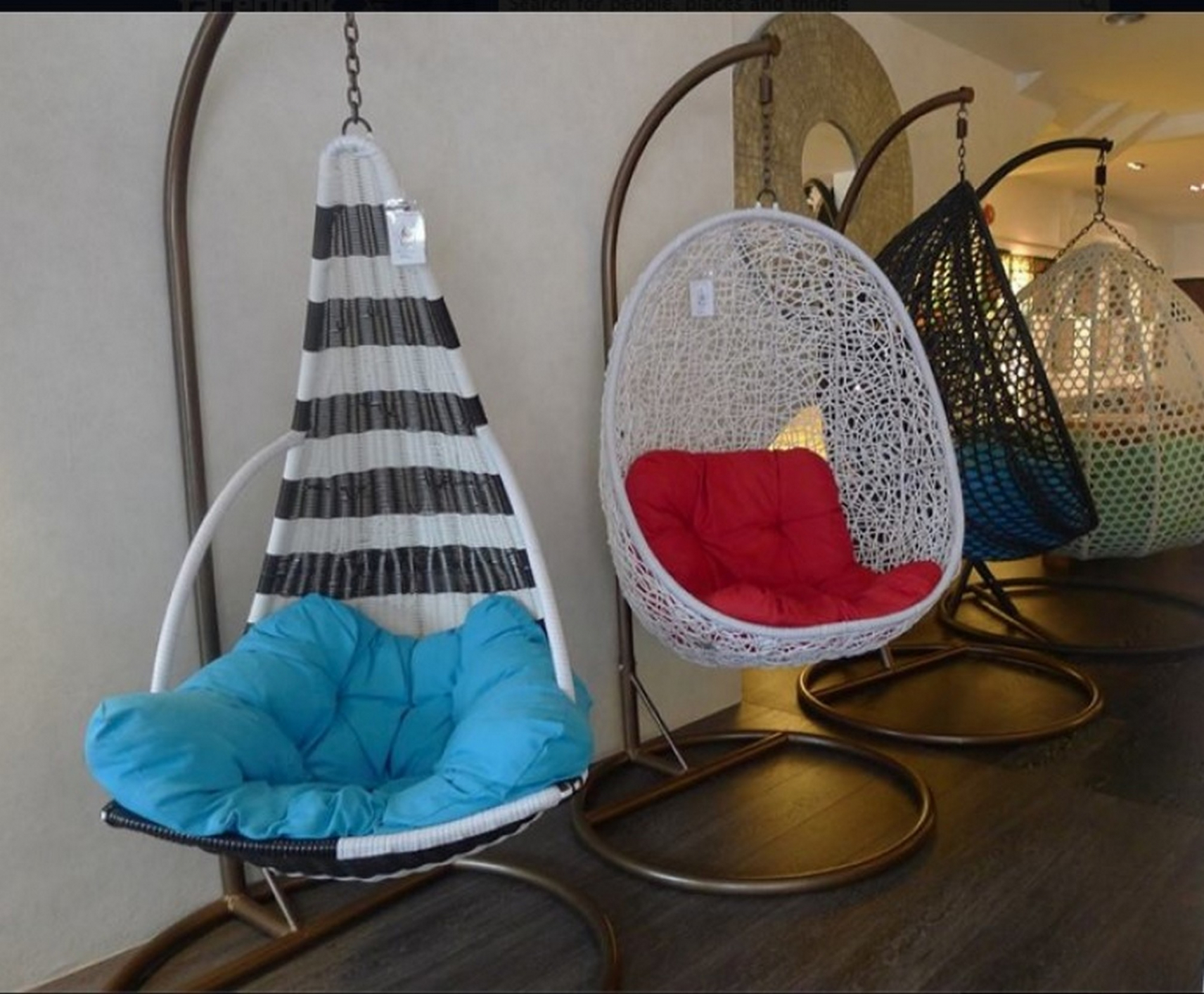 hammock chair for bedroom ergonomic reviews reddit 15 diy hanging chairs that will add a bit of fun to the house